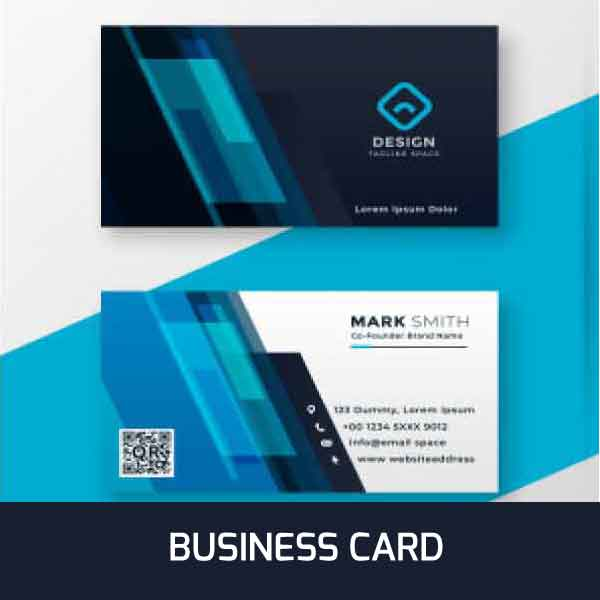 Business Card Design and Printing in Portharcourt
