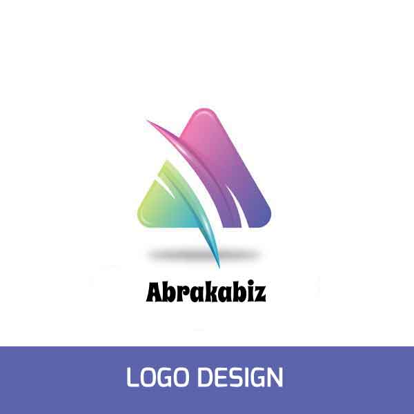 Logo Design and Printing in Portharcourt Nigeria