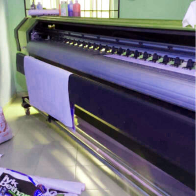 10-feet-large-format-banner-machine-made-by-Yinghe-of-China