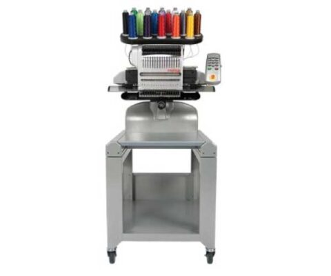 EMT16 PLUS Embroidery Machine